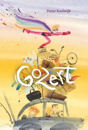 Gozert