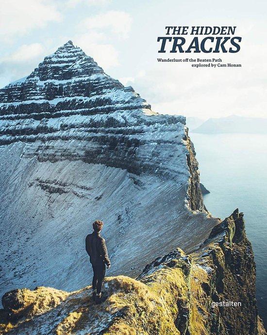 The Hidden Tracks - De Leesclub van Alles