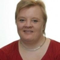 Nathalie Brouwers