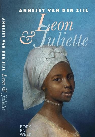 Leon en Juliette