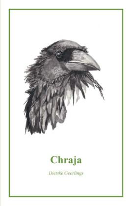 Chraja