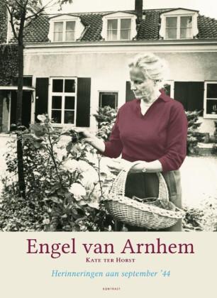 Engel van Arnhem