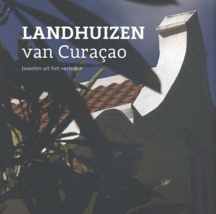 Landhuizen van Curaçao