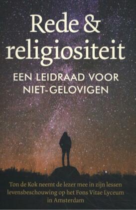 Rede & religiositeit