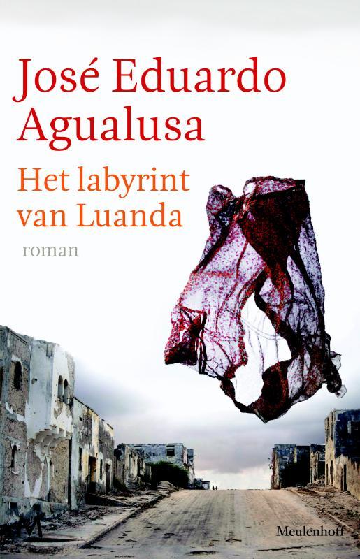 Het labyrint van Luanda