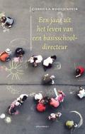 Een jaar uit het leven van een basisschooldirecteur