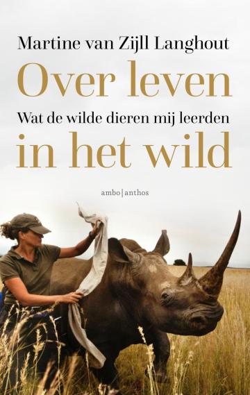 Over leven in het wild