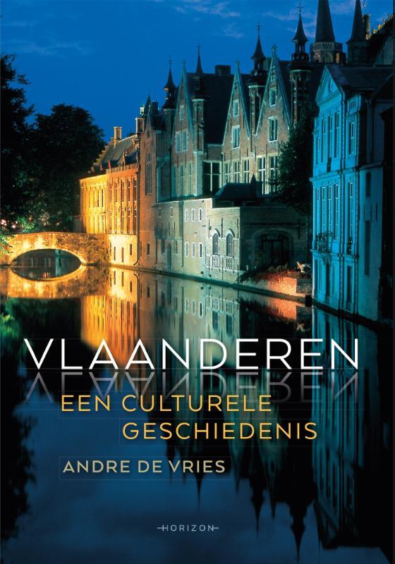 Vlaanderen