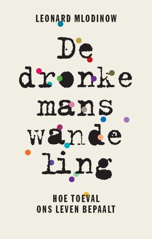 De dronkemanswandeling