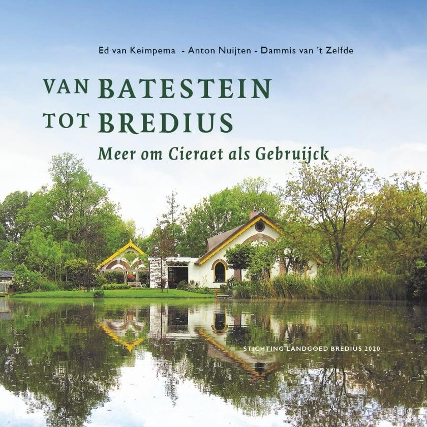 Van Batestein tot Bredius