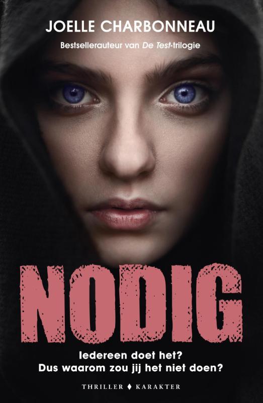 Nodig