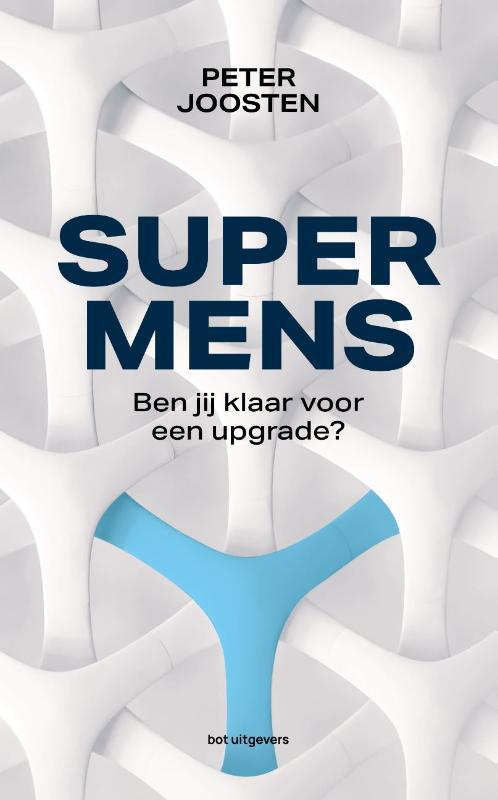 Supermens