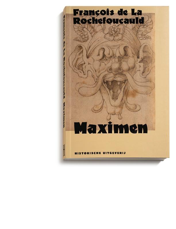 Maximen
