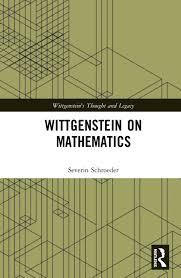 Wittgenstein on Mathematics