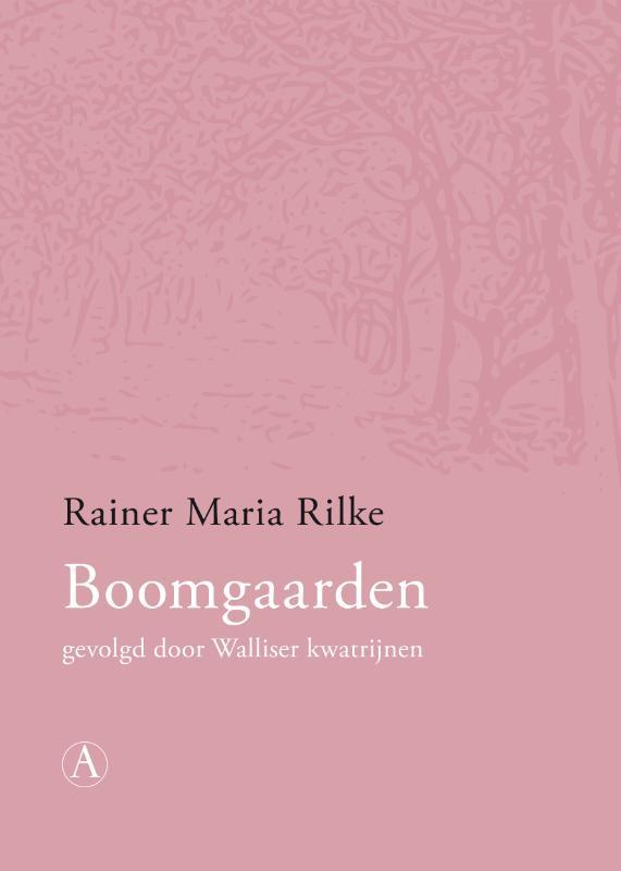 Boomgaarden