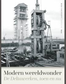 Moderne wereldwonder