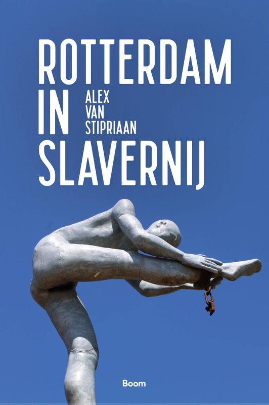 Rotterdam in slavernij