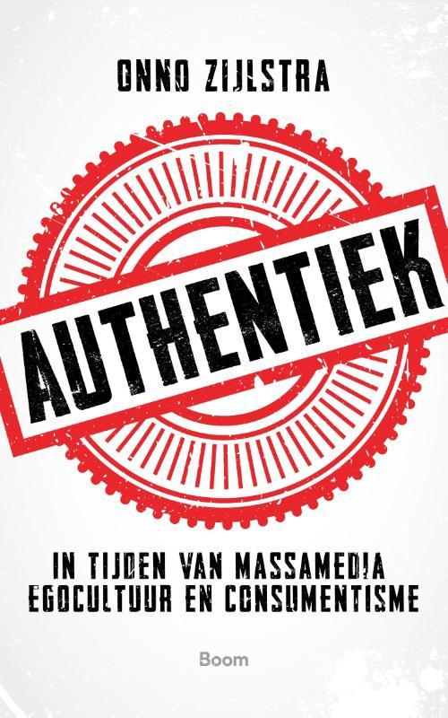 Authentiek
