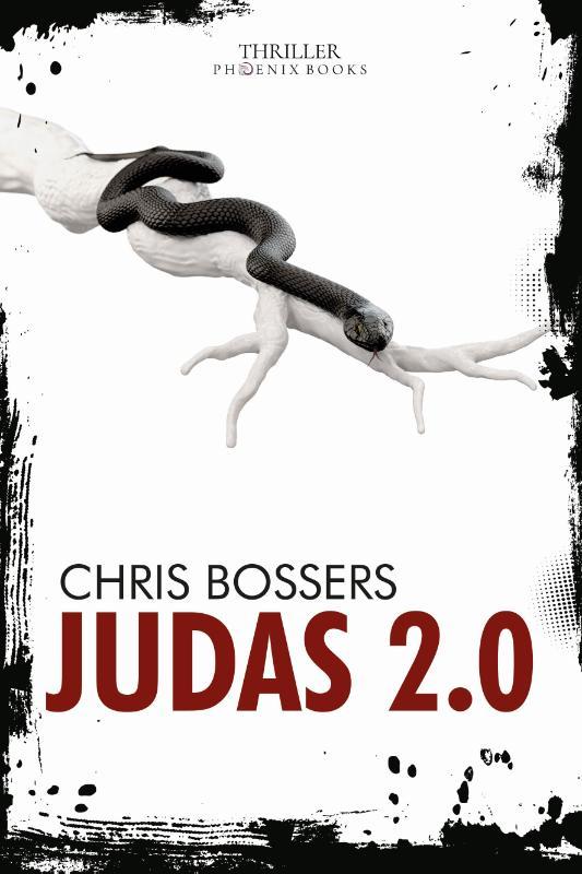 Judas2.0