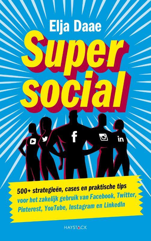 Super social