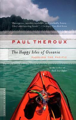 The Happy Isles of Oceania