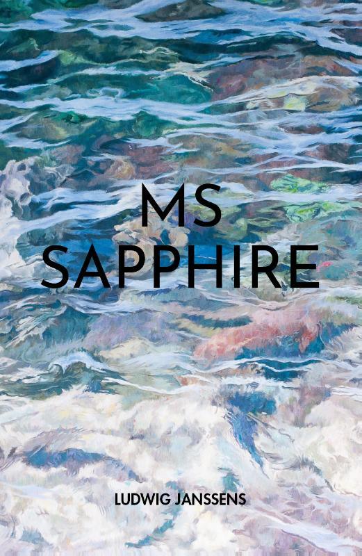 MS Sapphire